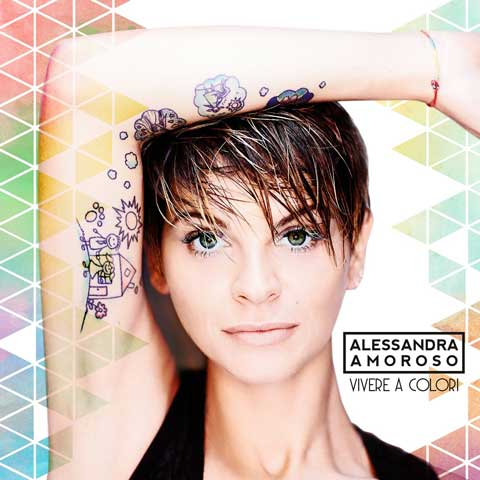 Vivere-a-colori-album-2016-cover-Alessandra-Amoroso