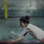 The Chemical Brothers – Wide Open: traduzione testo e video (feat. Beck)