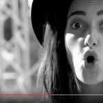 Levante – Abbi cura di te: video ufficiale + testo