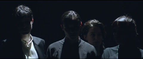 adore-videoclip-savages