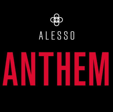 alesso-anthem-artwork