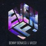Benny Benassi & Vassy – Even If: traduzione testo + audio
