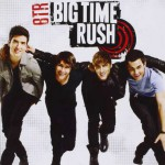 Big Time Rush discografia, album dal 2010 al 2016: tracklist e copertine dei CD