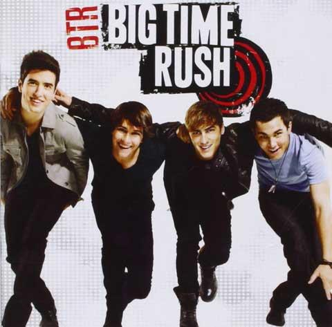 brt-album-2010-cover-Big-Time-Rush