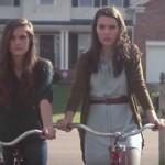 Lily & Madeleine – Come To Me: traduzione testo e video ufficiale + Ofenbach Remix