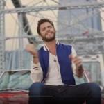 Thomas Rhett – Crash and Burn: traduzione testo e video ufficiale