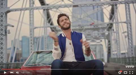 crash-and-burn-video-thomas-rhett