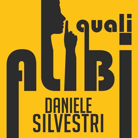 daniele-silvestri-quali-alibi-cover-singolo