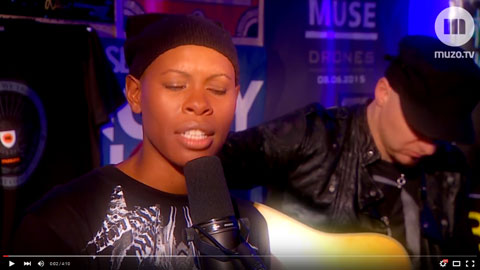 death-to-the-lovers-live-video-skunk-anansie