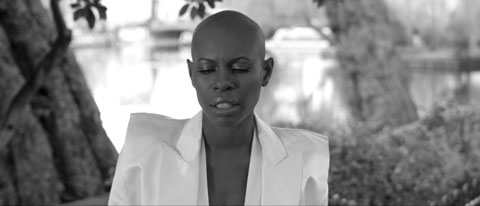 death-to-the-lovers-official-video-skunk-anansie