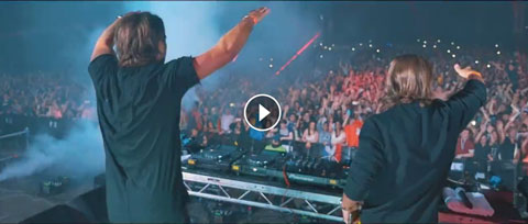 dream-bigger-video-axwell-ingrosso