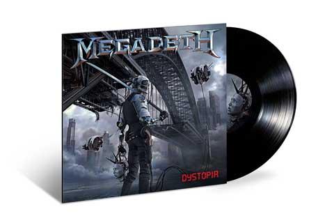 dystopia-vinyl-megadeth