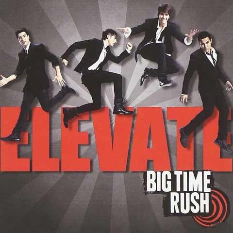 elevate-album-2011-cover-big-time-rush
