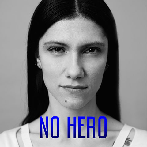 elisa-no-hero-artwork