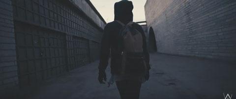 faded-video-alan-walker