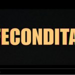Marlene Kuntz – Fecondità: testo + video ufficiale del nuovo singolo in radio