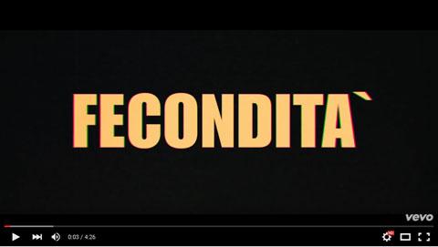 fecondita-videoclip-marlene-kuntz
