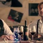 Blonde Brothers – Feeling Blue: traduzione testo e video ufficiale