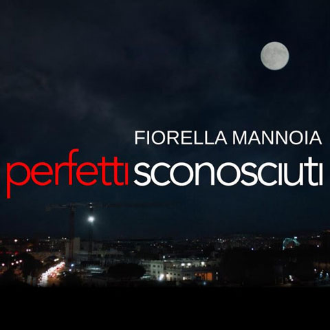 fiorella-mannoia-perfetti-sconosciuti-cover-singolo