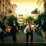 Bronson – Fuck Ue: video ufficiale + testo