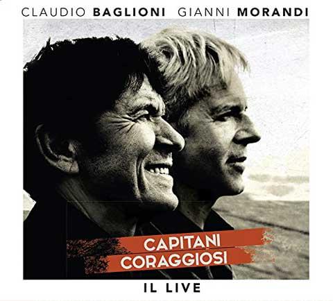 il-live-album-cover-capitani-coraggiosi