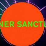 Pet Shop Boys: ascolta Inner Sanctum dal tredicesimo album in studio in uscita ad aprile