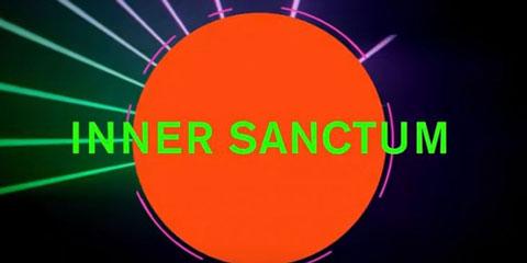 inner-sanctum-ptb