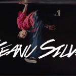 Keanu Silva – Pump Up The Jam: traduzione testo e video ufficiale