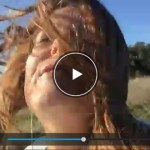 Nada, La canzone dell'amore: testo e video ufficiale