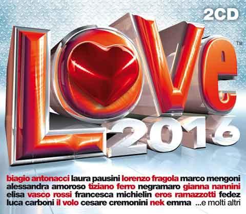 love-2016-cd-cover-radio-italia