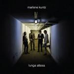 Lunga Attesa nuovo album dei Marlene Kuntz in uscita: tracklist e copertina