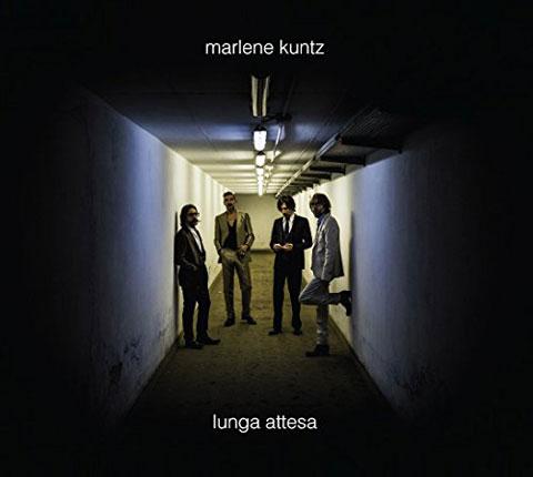 lunga-attesa-album-cover-marlene-kuntz