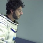 Max Gazzè – Mille Volte Ancora: testo, audio + video ufficiale
