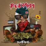 Mudface nuovo album del rapper Redman: tracklist + streaming audio