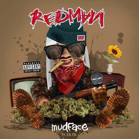 mudface-album-cover-redman