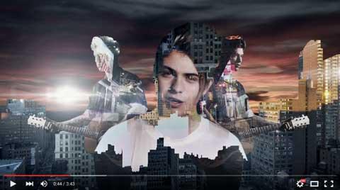 new-york-videoclip-benji-e-fede