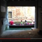 Colapesce – Passami il pane: video ufficiale + testo