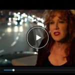 Fiorella Mannoia: ascolta Perfetti sconosciuti per la colonna sonora del film omonimo + testo e video