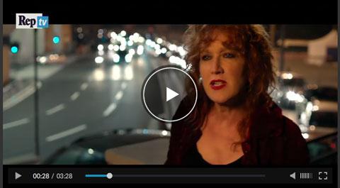 perfetti-sconosciuti-videoclip-fiorella-mannoia