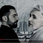 Shalpy – Pettirosso: video ufficiale + testo feat. Roby