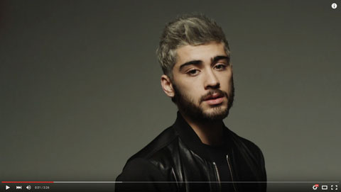 pillowtalk-videoclip-zayn