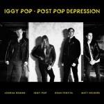 Iggy Pop – Break Into Your Heart: testo, traduzione e audio