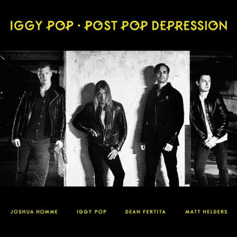 post-pop-depression-album-cover-iggy-pop