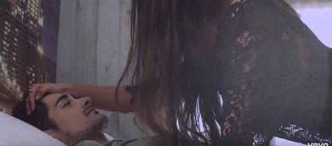 povero-amore-videoclip-edoardo-bennato