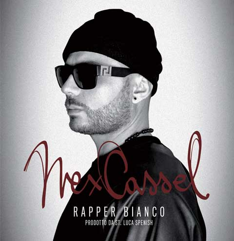 rapper-bianco-album-cover-nex-cassel
