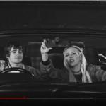 Rudimental – Rumour Mill feat. Anne-Marie & Will Heard: testo, traduzione + video ufficiale + versione acustica