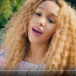 Sigala – Say You Do: testo, traduzione e video feat. Imani & DJ Fresh