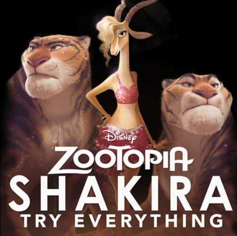 shakira-try-everything-zootopia-soundtrack-artwork