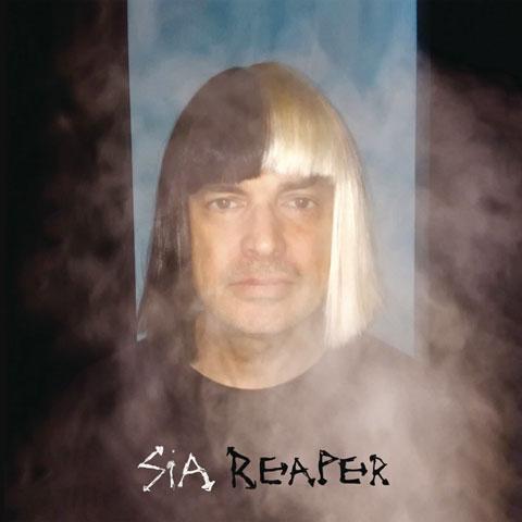 sia-reaper-artwork