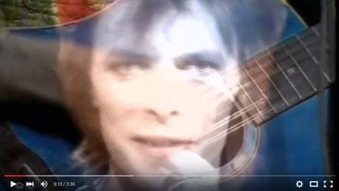 starman-video-david-bowie